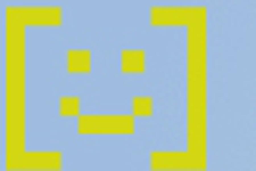 Logo der Konferenz Mensch und Computer
