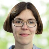 Portrait Anne Weibert