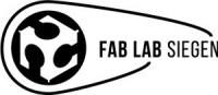 Logo Fab Lab Siegen